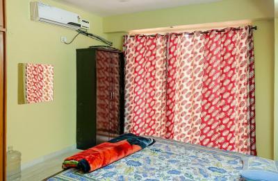 Bedroom Image of Skyline in Basheer Bagh