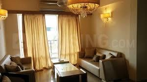 Gallery Cover Image of 2000 Sq.ft 3 BHK Apartment for buy in Satya Group The Hermitage, Sector 103 for 8500000