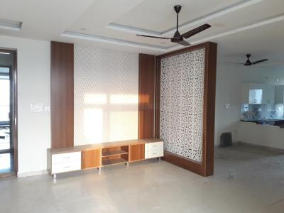 Gallery Cover Image of 2200 Sq.ft 3 BHK Apartment for rent in Kondapur for 38000