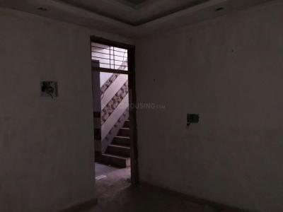 Gallery Cover Image of 500 Sq.ft 1 BHK Apartment for buy in Shalimar Garden for 2200000