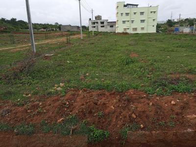 Gallery Cover Image of  Sq.ft Residential Plot for buy in Udayagiri for 2700000