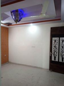 Gallery Cover Image of 650 Sq.ft 2 BHK Independent Floor for rent in Bharat Vihar for 12000