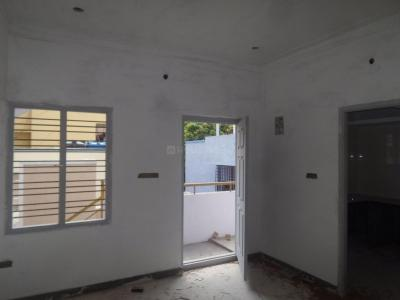 Gallery Cover Image of 850 Sq.ft 2 BHK Apartment for rent in Yeshwanthpur for 18000