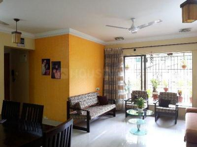 Gallery Cover Image of 1620 Sq.ft 3 BHK Apartment for rent in Chembur for 68000