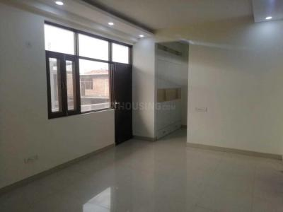 Gallery Cover Image of 1790 Sq.ft 4 BHK Apartment for rent in Noida Extension for 15000