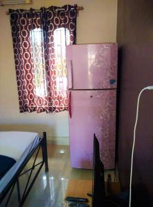 Gallery Cover Image of 7500 Sq.ft 10 BHK Independent House for rent in Salt Lake City for 18000