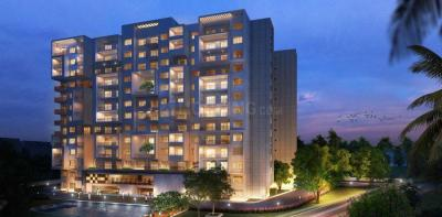 Gallery Cover Image of 1920 Sq.ft 3 BHK Apartment for buy in The Central Regency Address, Bellandur for 15000000