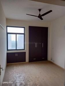 Gallery Cover Image of 2100 Sq.ft 3 BHK Apartment for rent in PI Greater Noida for 16000