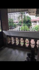 Balcony Image of PG 4272280 Jodhpur in Jodhpur