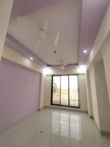 Gallery Cover Image of 875 Sq.ft 2 BHK Apartment for buy in AV Paramount Enclave, Haranwali for 2537000