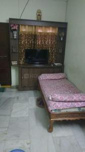 Gallery Cover Image of 1503 Sq.ft 3 BHK Independent House for buy in Dilsukh Nagar for 13000000