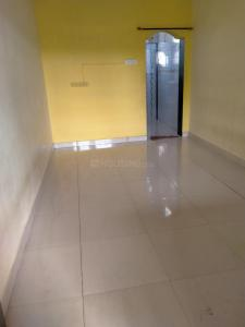 Gallery Cover Image of 650 Sq.ft 1 BHK Independent House for rent in Goregaon West for 21000