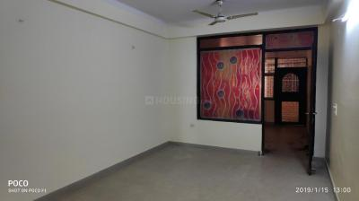 Gallery Cover Image of 1800 Sq.ft 3 BHK Apartment for rent in Kinauni Village for 22500