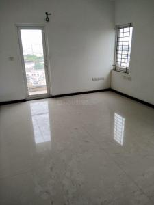 Gallery Cover Image of 2806 Sq.ft 3 BHK Apartment for buy in Purasawalkam for 35000000