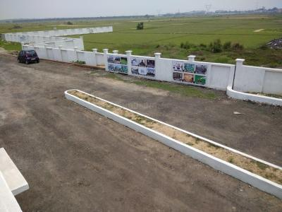 Gallery Cover Image of  Sq.ft Residential Plot for buy in Gopalpur for 1140000