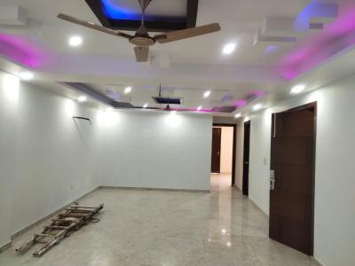 Gallery Cover Image of 1830 Sq.ft 3 BHK Independent Floor for buy in Sector 42 for 7310000