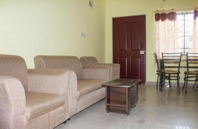 Living Room Image of PG 4643680 Ejipura in Ejipura