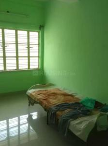 Gallery Cover Image of 670 Sq.ft 2 BHK Apartment for rent in Serampore for 6500