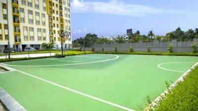 Gallery Cover Image of 999 Sq.ft 2 BHK Apartment for buy in Mambakkam for 3750000