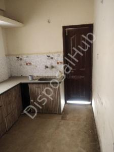 Gallery Cover Image of 880 Sq.ft 2 BHK Apartment for buy in New Rani Bagh for 1500000