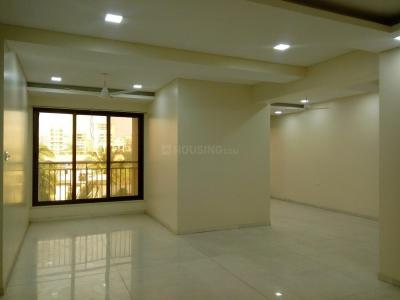 Gallery Cover Image of 1402 Sq.ft 2 BHK Apartment for buy in Govandi for 21500000