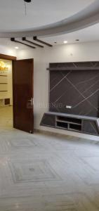 Gallery Cover Image of 810 Sq.ft 3 BHK Independent Floor for buy in Uttam Nagar for 5600000
