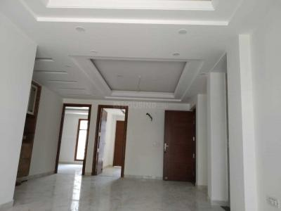Gallery Cover Image of 1855 Sq.ft 3 BHK Apartment for rent in Sector 67 for 31000