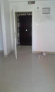 Gallery Cover Image of 721 Sq.ft 2 BHK Apartment for buy in Magnolia Nakshatra, Barasat for 1700000