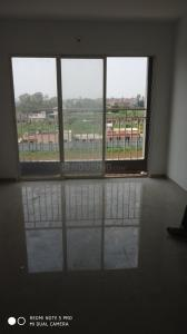 Gallery Cover Image of 625 Sq.ft 1 BHK Apartment for buy in Vadhu Budruk for 2200000