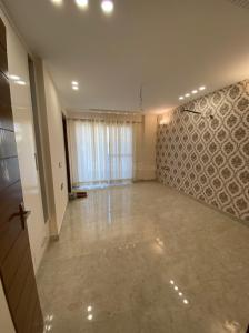 Gallery Cover Image of 2600 Sq.ft 4 BHK Independent Floor for buy in Sector 49 for 17300000