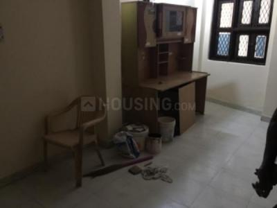 Gallery Cover Image of 450 Sq.ft 2 BHK Independent Floor for rent in Mayur Vihar Phase 1 for 10000