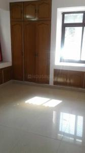 Gallery Cover Image of 1400 Sq.ft 3 BHK Apartment for rent in Palam for 35000