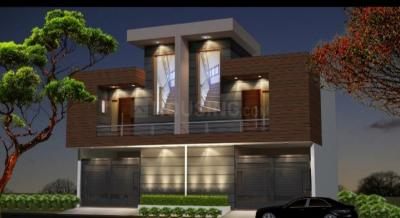 Gallery Cover Image of 1450 Sq.ft 3 BHK Villa for buy in Sector 74 for 4750000