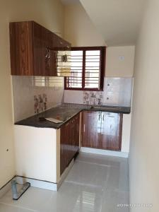 Gallery Cover Image of 500 Sq.ft 1 BHK Independent Floor for rent in Marathahalli for 12000