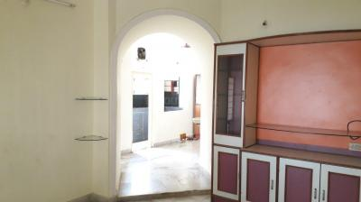 Gallery Cover Image of 1100 Sq.ft 2 BHK Independent Floor for rent in Sainikpuri for 9000