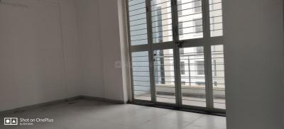 Gallery Cover Image of 956 Sq.ft 2 BHK Apartment for rent in Moshi for 12000