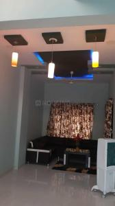 Gallery Cover Image of 4000 Sq.ft 3 BHK Independent House for rent in Virar West for 35000