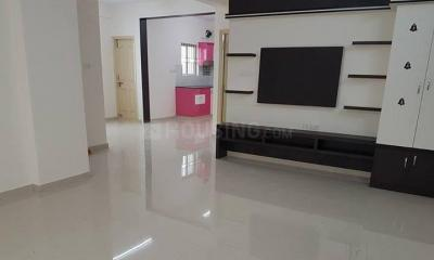 Gallery Cover Image of 1550 Sq.ft 3 BHK Villa for buy in Mankavu for 5000000