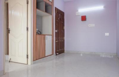 Gallery Cover Image of 800 Sq.ft 2 BHK Independent House for rent in Kasavanahalli for 20800