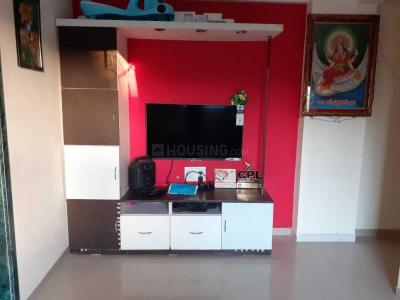 Gallery Cover Image of 425 Sq.ft 1 BHK Apartment for buy in Bhayandar East for 3900000