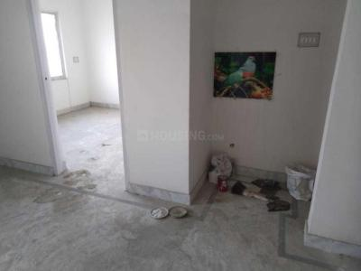 Gallery Cover Image of 900 Sq.ft 2 BHK Apartment for rent in New Town for 11000