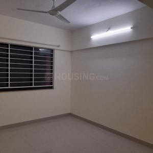 Gallery Cover Image of 1050 Sq.ft 2 BHK Apartment for rent in The Westend Village, Kothrud for 24000