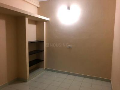 Gallery Cover Image of 950 Sq.ft 2 BHK Apartment for buy in  Chitti Tower, Perambur for 6000000