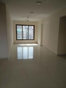 Gallery Cover Image of 1700 Sq.ft 3 BHK Apartment for rent in Ghatkopar East for 80000