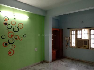 Gallery Cover Image of 1350 Sq.ft 3 BHK Apartment for buy in Tarnaka for 5500000