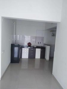 Gallery Cover Image of 875 Sq.ft 2 BHK Apartment for rent in Wagholi for 18000