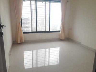 Gallery Cover Image of 1250 Sq.ft 4 BHK Apartment for buy in Borivali West for 41000000