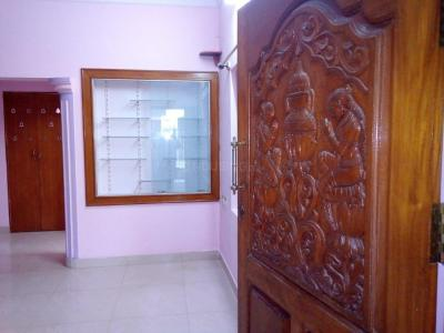 Gallery Cover Image of 950 Sq.ft 8 BHK Independent House for buy in Krishnarajapura for 9500000