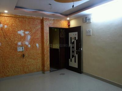 Gallery Cover Image of 850 Sq.ft 2 BHK Apartment for rent in Airoli for 16500