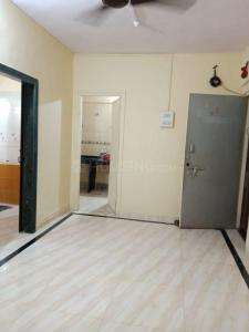 Gallery Cover Image of 700 Sq.ft 1 BHK Apartment for buy in Vasai West for 3800000
